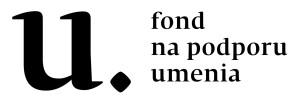 FPU_logo2_cierne (kopie)